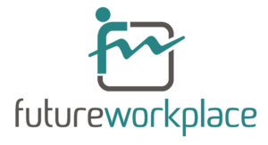 future-workplace-logo-2